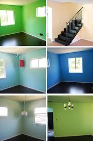 boje u stanu