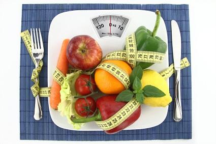 nutrition diet plan1