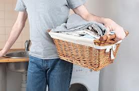 pranje prilog
