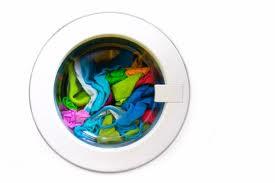 pranje vea