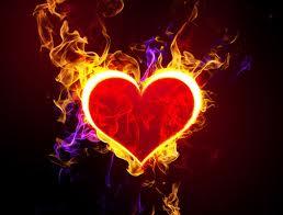 ljubav 2