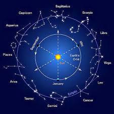 horoskop bolesti