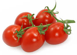 paradajz 1