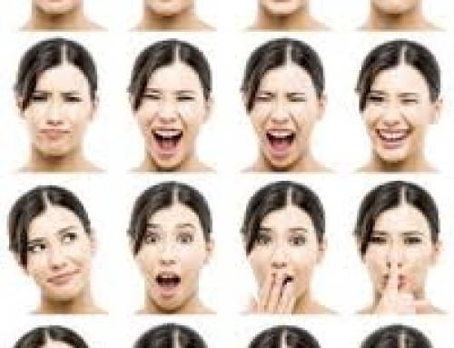Koje emocije uzrokuju obolenja
