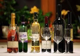 ae za vino