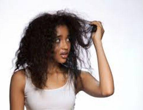 Karakter prema kvalitetu kose