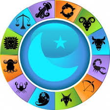 prevare_po_horoskopu
