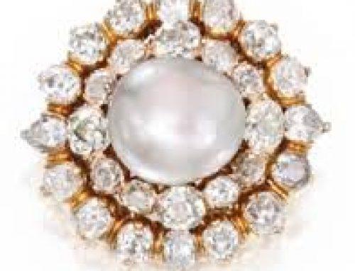 Šta simbolizuje prsten i kako se nosi