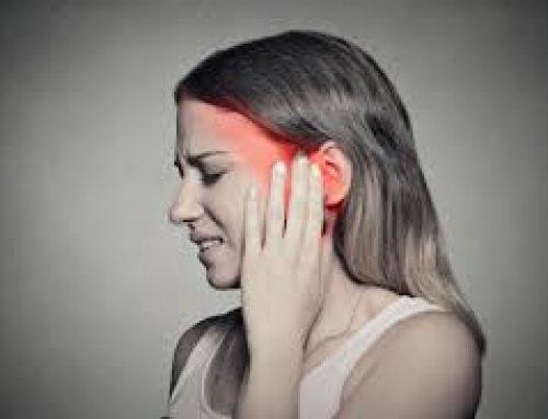 Ne zanemarujte glavobolje