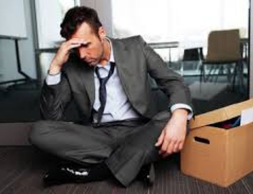 Kada je vreme da date otkaz na poslu
