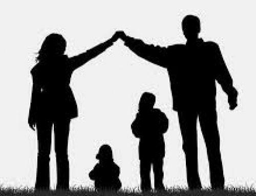 Kakvi roditelji – takva deca