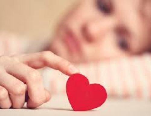 Kako unaprediti ljubavni život po feng šuiju
