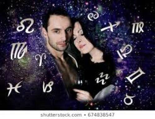 Osvojite muškarca ako znate njegov horoskop